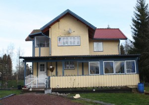 huset_11_2
