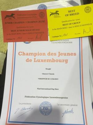 chazzin_bob_luxemburg_16